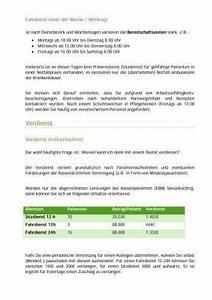 Abrechnung Ebm : abrechnung und leitfaden f r den notdienst ebooks teramed ~ Themetempest.com Abrechnung