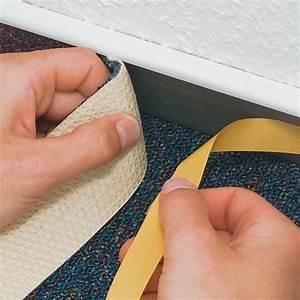 Teppichboden Entfernen Kosten : teppichboden verlegen teppichboden verlegen steinboden ~ Lizthompson.info Haus und Dekorationen