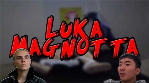 1 lunatic 1 icepick video full
