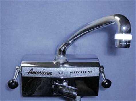 american kitchens faucet locke plumbing