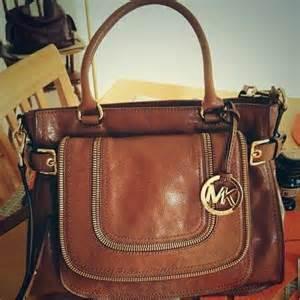 designer michael kors cheap designer michael kors handbags cheap watches mgc gas