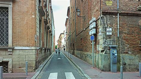 la cuisine de jean toulouse rue jean toulouse wikipédia