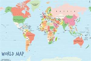 Mumbai World Map   Timekeeperwatches