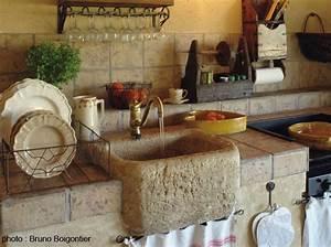 25 best ideas about materiaux anciens on pinterest With salle de bain design avec radiateur ancien fonte décoré