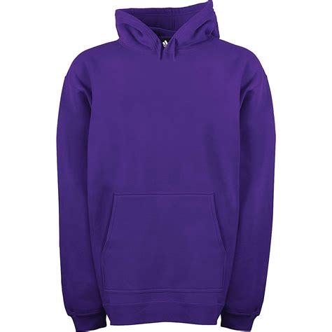 Hoodie Purple purple sweatshirt fashion ql