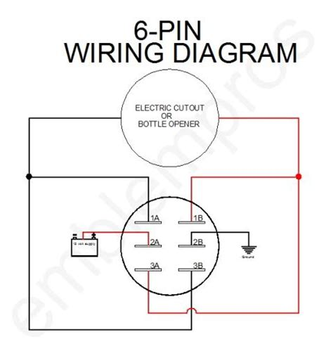 This Toggle Switch Wiring Correct Lstech