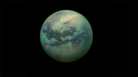in depth titan solar system exploration nasa science