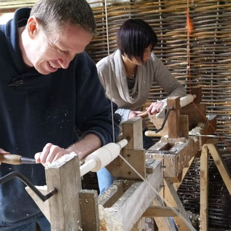green woodworking  introduction greenwood training