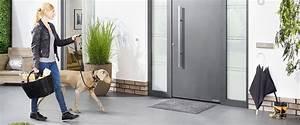 U Wert Haustür : haust ren honig webseite ~ Buech-reservation.com Haus und Dekorationen