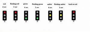 2 x oo gauge traffic light signal controller model train With railway traffic signal light controller circuit board n gauge oo gauge