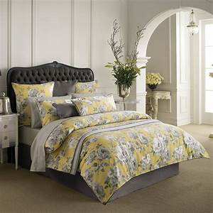 Check, Out, Our, Bedding, Boutique, Today, Where, We, U0026, 39, Re