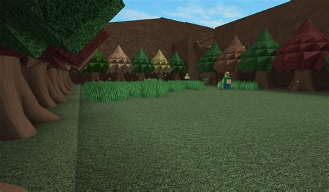 route  pokemon brick bronze wikia fandom powered  wikia