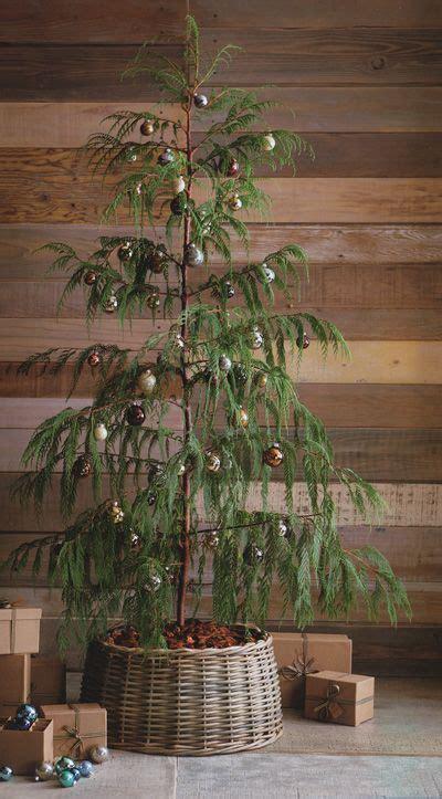 best 25 christmas tree stands ideas on pinterest christmas tree base xmas tree stands and