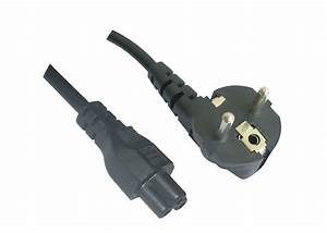 China Power Cord Au Type (PC-102) - China Power Cord ...
