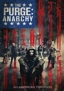 Download The Purge: Anarchy 2014 movie free android ios ...