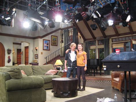 15 most recognizable television residences page 5 of 15