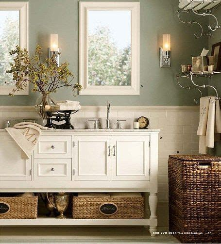 Green Paint Colors For Bathroom by 25 Best Ideas About Green Bathroom Colors On