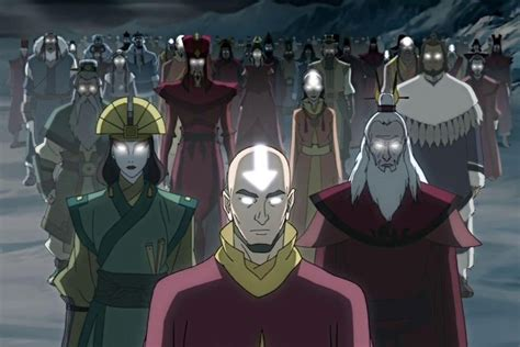 Avatar Anime Wallpaper - avatar the last airbender backgrounds 183