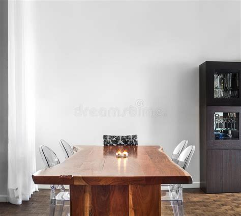 sale da pranzo contemporanee tavola e decorazioni moderne e contemporanee della sala da