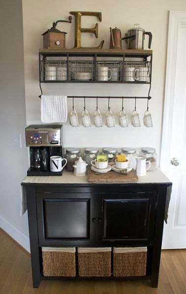 Makers mugs pour over coffee makers single serve coffee makers stovetop coffee makers wall signs wine and bar cabinets black brushed chrome ebony enameled espresso glazed. 93 best images about coffee and wine station -kitchen on Pinterest   Wine racks, Coffee bar ...