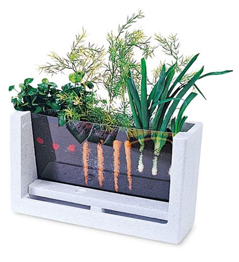 vegetable garden gift ideas 9 garden toys and gifts for kids to get their hands dirty