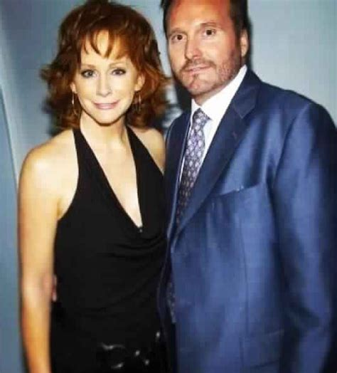 reba mcentire you are always there for me 4746 best reba mcentire images on pinterest reba