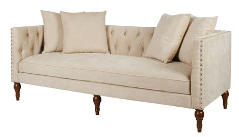 chenille sofas for sale chenille fabric wooden chesterfield sofa beige