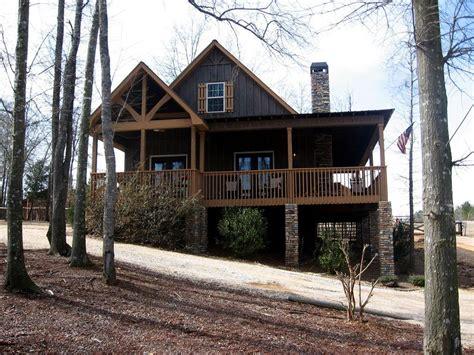 flexible mountain cottage mx st floor master suite bonus room cad  cottage