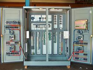 Wiring An Electrical Service Panel, Wiring, Get Free Image ...