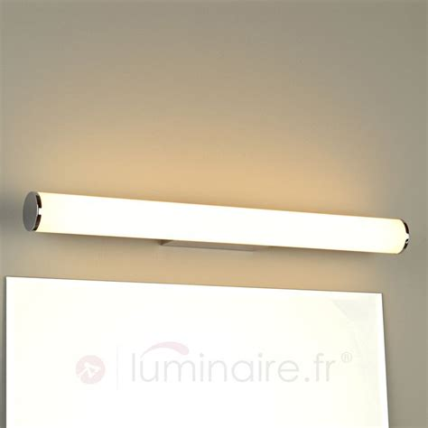 luminaire salle de bain ip44 39 best images about luminaires soleil on cable led and bakeries