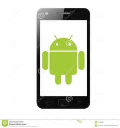Smartphone Android Phones