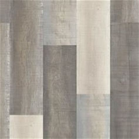 Artfully Designed   Mohawk Revwood   Mohawk   Laminate