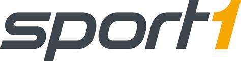 Rezultate ponturi sport 1 moldova anul 2019. Sport1 - TV Stationen - Firmenverzeichnis - medianet.at