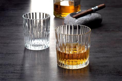 New Manhattan Glass Is As Tough As Its Namesake