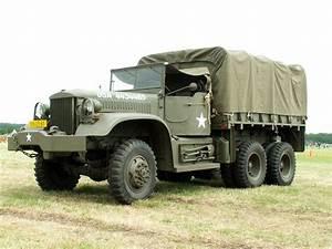 Ton In Ton : diamond t 4 ton 6x6 truck wikipedia ~ Orissabook.com Haus und Dekorationen
