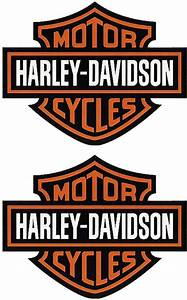 harley davidson nail art decals joy studio design With what kind of paint to use on kitchen cabinets for rear window stickers for cars