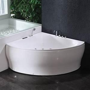 soaking tubs deep corner soaking tubdeep corner soaking With what is it small soaking tub edition