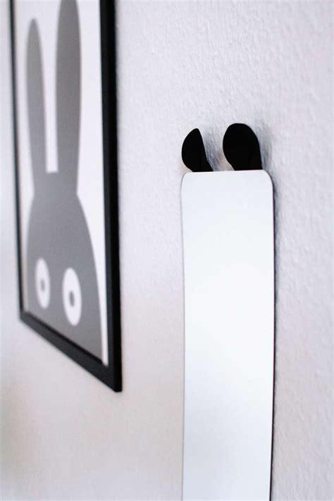 Ikea Kinderzimmer Spiegel by Ikea Hack Kinderzimmer 173 Spiegel Mit Ohren Obsigen
