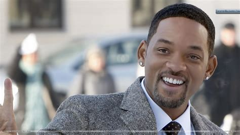 Will Smith Wallpapers, Photos & Images In Hd