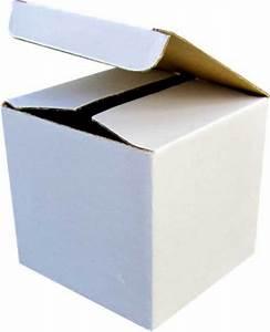 Boite Cadeau Ronde : boite cadeau pour tasse et tirelires ~ Teatrodelosmanantiales.com Idées de Décoration
