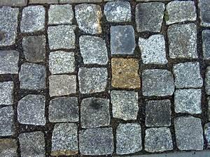 Kopfsteinpflaster In Beton Verlegen : pflaster bodenbelag wikipedia ~ Eleganceandgraceweddings.com Haus und Dekorationen