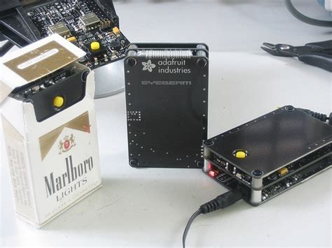 cell phone jammer diy mobile phone yammer diy crafts