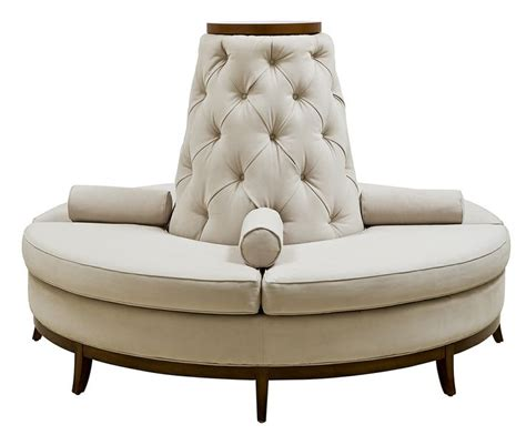 Conversation Settee by 24 Best Ff E Ii Conversation Sofa Images On