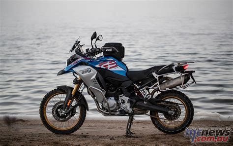 Bmw F 850 Gs Modification by 2019 Bmw F 850 Gs Adventure Review Motorcycle Tests