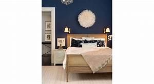 Quelle Couleur Pour Une Chambre à Coucher : les meilleurs couleurs pour une chambre a coucher trendy les meilleurs couleurs pour une ~ Preciouscoupons.com Idées de Décoration