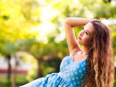 Sejas ādas kopšana vasarā   sievietespasaule.lv