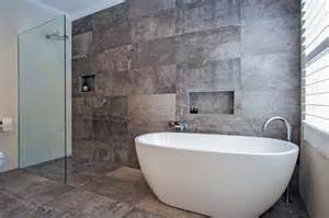 top photos ideas for ultimate kitchen and bath luxury free standing bath and walk in shower