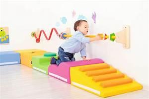 Schaumstoff Bausteine Kinderzimmer : schaumstoff riesenbausteine ~ Watch28wear.com Haus und Dekorationen