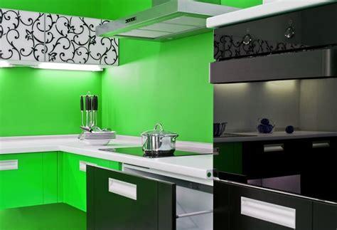 green and kitchen ideas 35 eco green kitchen ideas home ideas
