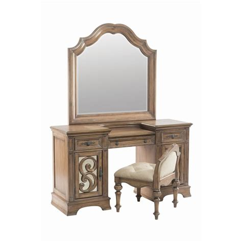 bedroom sets with vanity bedroom vanities vanity tables sears 14426 | prod 12244503208?src=http%3A%2F%2Fmedia.cymaxstores.com%2Fimages%2F699%2F1588416 L